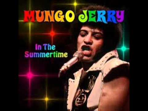 ill meet you there in the summertime by mungo