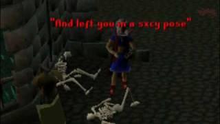 Wednesday 13 - Happily Ever Cadaver [rsmv] by Pootani