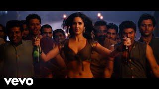 Download Chikni Chameli Best Lyric Video - Agneepath   Katrina, Hrithik   Shreya   Ajay-Atul