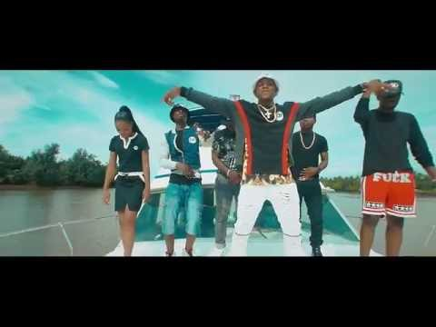 TENOR - DO LE DAB (Official Video) Directed by Dr Nkeng Stephens