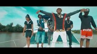 vuclip TENOR - DO LE DAB (Official Video) Directed by Dr Nkeng Stephens
