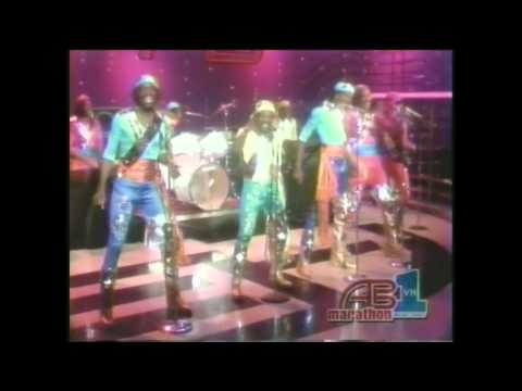FANTASTIC VOYAGE,  BY lakeside