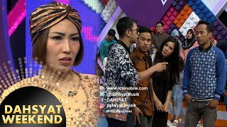 Subscribe RCTI Official Youtube Channel : Ayu Dewi Dicuekin Dihari ...