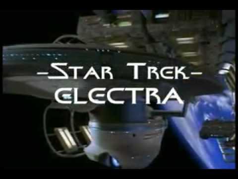 USS Electra Promo Video