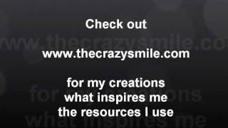 The Crazy Smile (Just Imagine...) Thumbnail