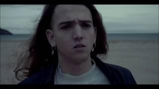 Illink - Luna Lunera (Music Video)
