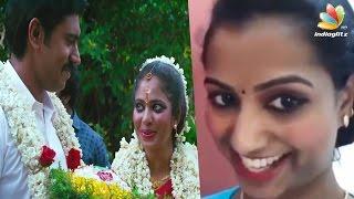 cute dubsmash of super hit malayalam scenes funny videos