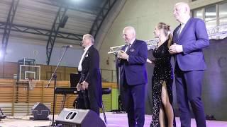 W Działdowie zaśpiewały gwiazdy Polskiej Opery Kameralnej