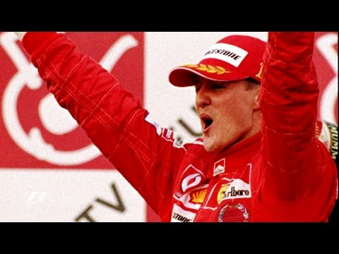 F1 Records | All-Time Grand Prix Winners