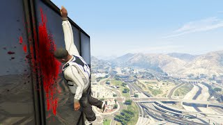 MOST USELESS MODS IN GTA 5! (GTA 5 Funny Moments) thumbnail