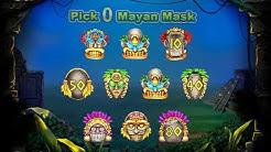 Mayan Slot Machine, Mayan slot machine game, Mayan Slots Bonus Game & Free Spins