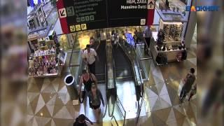 видео Информационное агентство города Ярославля