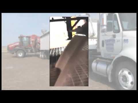 Quickveyor Official Video 2015   Watertown South Dakota