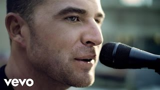 Repeat youtube video David Nail - Whatever She's Got