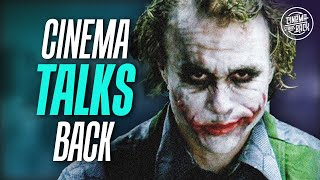 Das Geheimnis aller guten Filme! | CTB #21