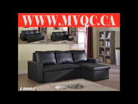 furniture store montreal, living room sofas beds, divan, modern sofa, canapé, office arm chairs,