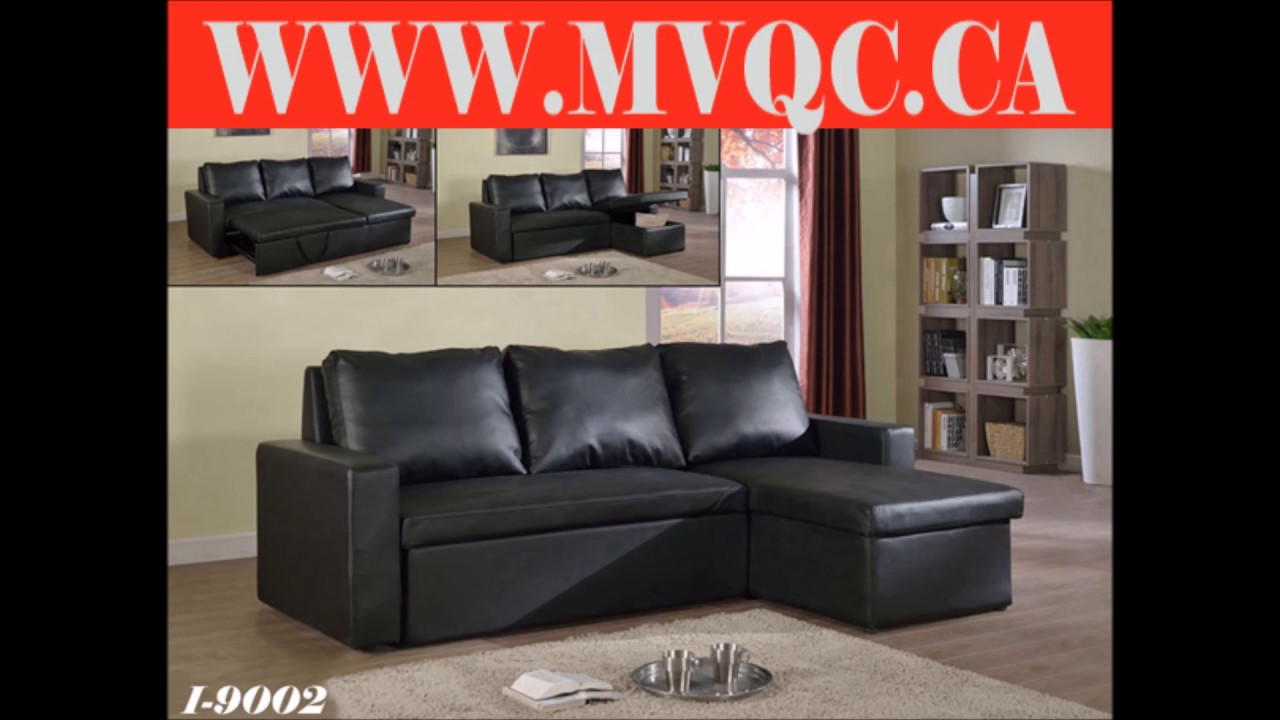 furniture store montreal, living room sofas beds, divan, modern sofa ...