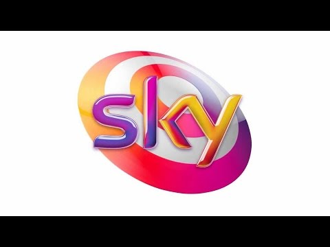 How To Bypass Sky Broadband Shield Easy Tutorial. from YouTube · Duration:  1 minutes 14 seconds