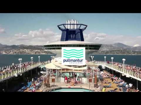 Paquete turístico y viaje en Crucero por las Antillas y Caribe Sur del 22 al 29 de Noviembre del 2019