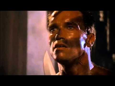 COME ON, BENNETT. LET'S PARTY - Arnold Schwarzenegger