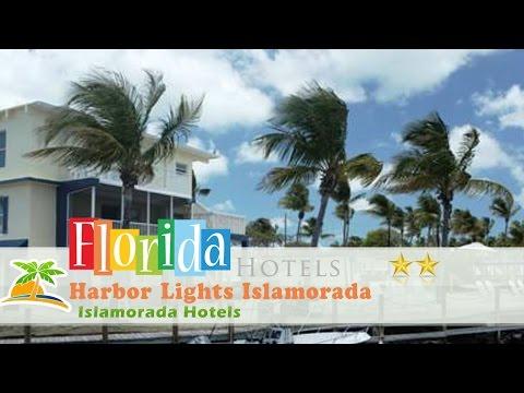 Harbor Lights Islamorada - Islamorada Hotels, Florida