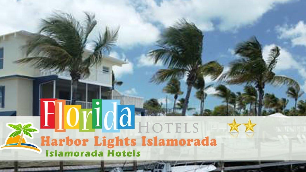 Awesome Harbor Lights Islamorada   Islamorada Hotels, Florida