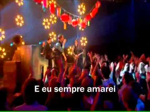 Christmas lights (legendado) Coldplay