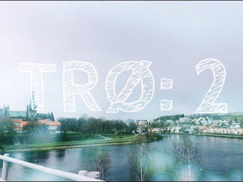 #trø17 – p2: Trondheim & EYP