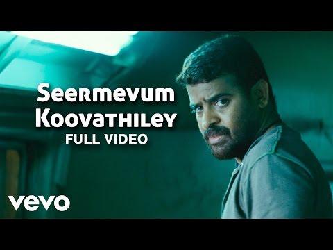 Yogi - Seermevum Koovathiley Video |...