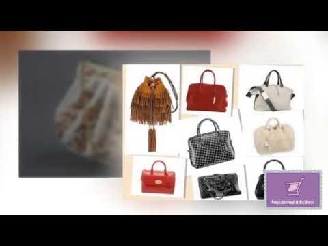 сумки на колесиках интернет магазин