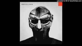 Madvillain - Money folder