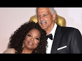 Things You Didn't Know About Oprah's Boyfriend