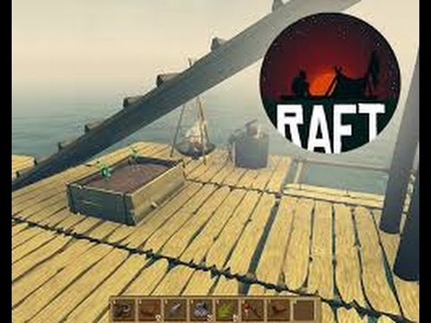 how to download raft for free 32bit