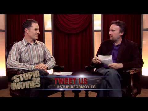 Chad Vader News: Megan Fox vs Michael Bay Transformers