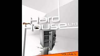 Samuel E Reeve - It Picks Me Up (Ross Homson Remix) (Hard House LTD)