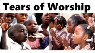 Tears of Worship - High praise and worship  | Mixtape Naija Africa Church Songs - 2019 gospel music