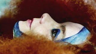 Björk - Biophilia Live (Subtítulos)
