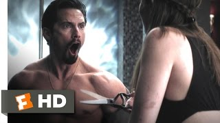 Popular Videos - Milo Ventimiglia & Wild Card
