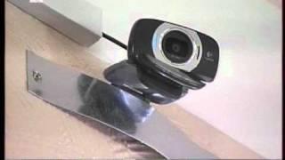 На избирательных участках начали устанавливать веб камеры(, 2012-02-10T06:11:13.000Z)
