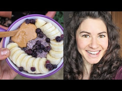 Why I Eat ONLY TWO MEALS a Day (Intermittent Fasting)