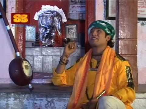 In Re Kaya Ro Hindolo | Prakash Mali Song 2016 | Bhajan Lehriyan | Rajasthani Geet | New Bhakti Song