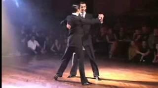 Otros Aires - Baile a Beneficio