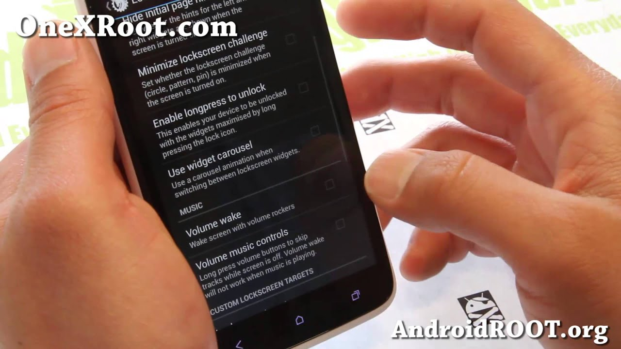 how to find x if x is rooted