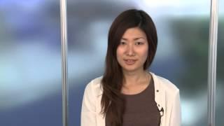 Kansai Construction Survey Co., Ltd. - shortfacts