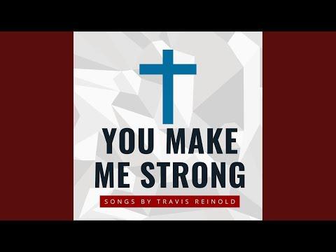 You Make Me Strong (Radio Edit) mp3