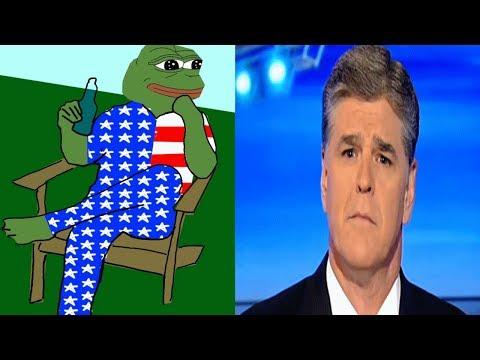 Sean Hannity Boycott, Media Matters, and Seth Rich