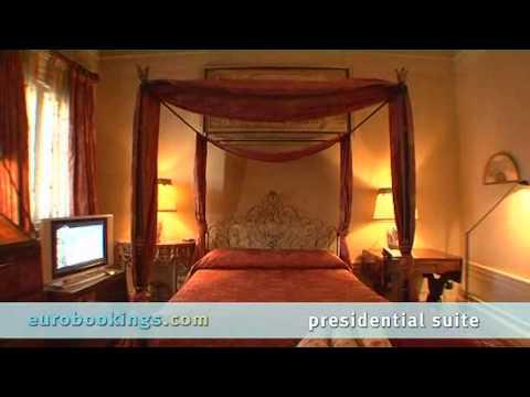 porto,-portugal:-hotel-infante-de-sagres