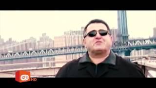 Aram Asatryan - Togh mnam mnam (Official Video)|Արամ Ասատրյան - Թող մնամ մնամ