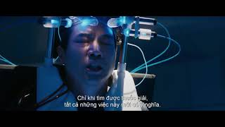 (Official Trailer) GIẢI MÃ MÊ CUNG: LỐI THOÁT TỬ THẦN #2