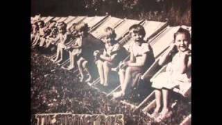 The Strange Boys - Theyre building the death camps